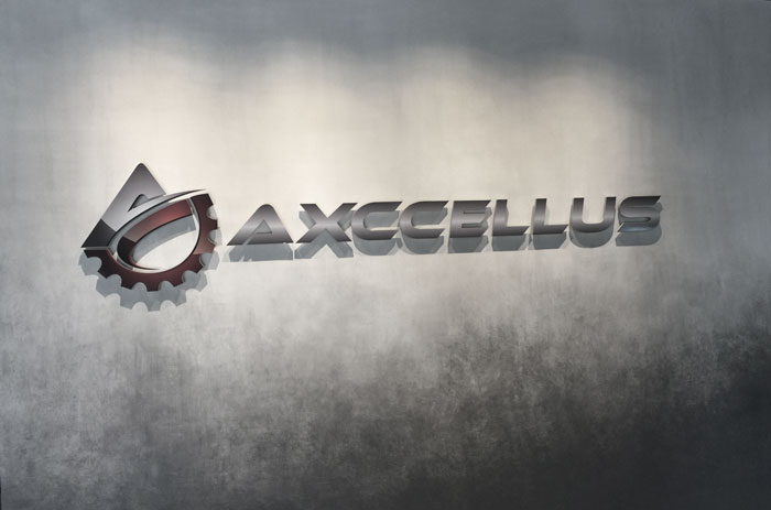 Axccellus-sign