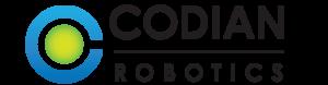 Codian Robotics