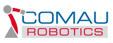Comau Robotics